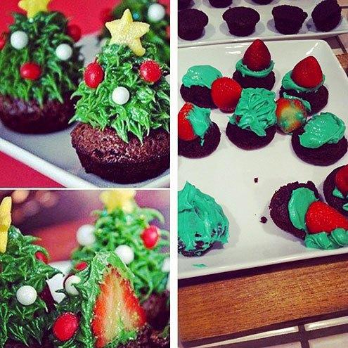 tree-cupcakes-495