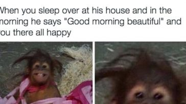 25 Seriously Funny Boyfriend Memes With Images Funny Boyfriend