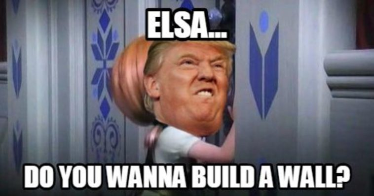 Best 26 Donald Trump Memes You\u0027ll Get Out of This Administration