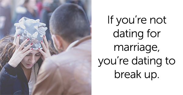 laiton dating online