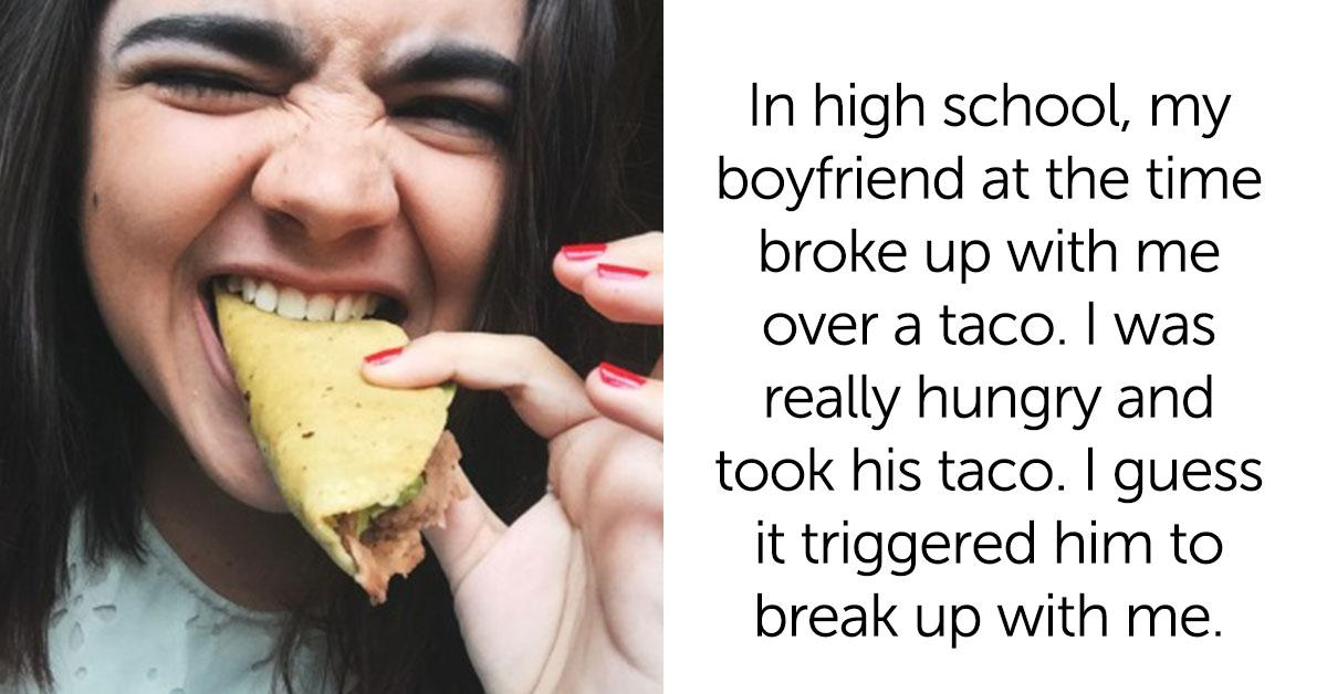 Meet nice single guys
