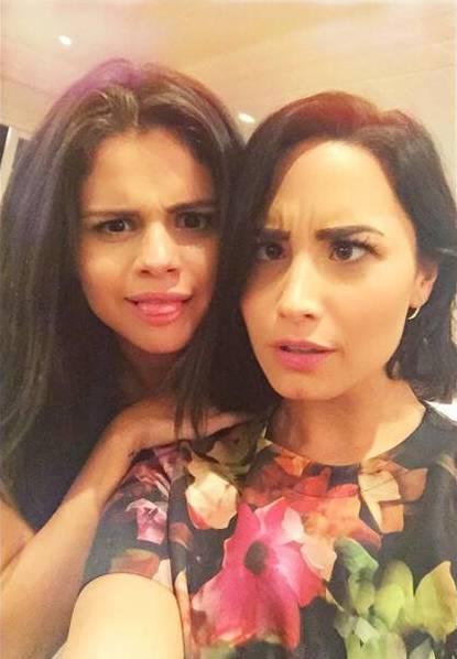 demi lovato selena gomez, Selena gomez demi Lovato, demi lovato selena gomez feud, selena gomez demi lovato feud
